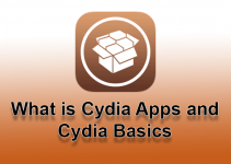 What is Cydia Apps