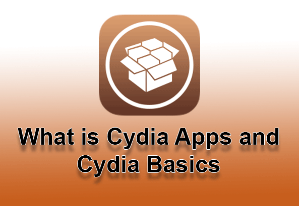 Best Cydia Sources and Cydia Repos - 2019 | Cydia Download