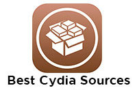 Best cydia sources 2017