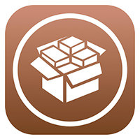 What-is-Cydia-apps
