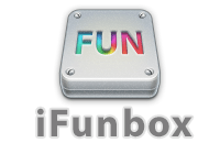 what is ifunbox