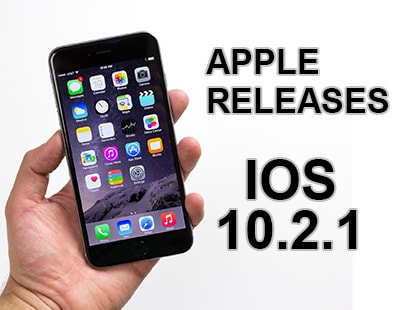 Apple-Releases-iOS-10.2.1