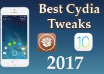 Cydia Tweaks For iOS 10-2