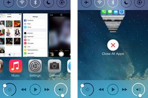 Best-Cydia-Tweaks-for-ios-10