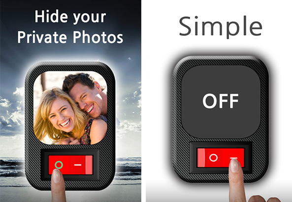 How To Delete Sent Photos On iPhone