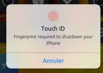 PickPocket cydia tweak
