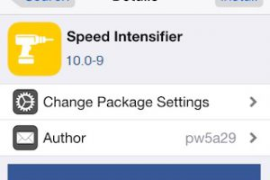 Speed-Up-iOS-102