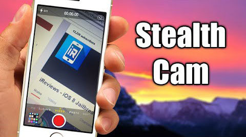 Stealth-Cam-Cydia-tweaks-for-ios-10