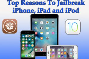 Why-You-Should-Jailbreak-iPhone