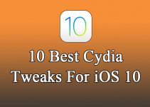 Best Cydia Tweaks