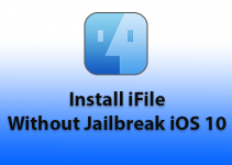 Download iFile