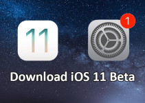 Download-iOS-11-Beta