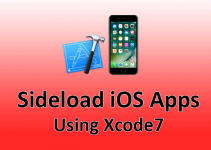 Sideload iOS Apps