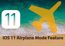 airplane-mode-ios-11