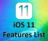 iOS-11-features