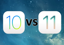 iOS11-Beta-vs-iOS10