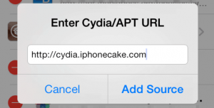 Install-AppCake-Without-Jailbreak