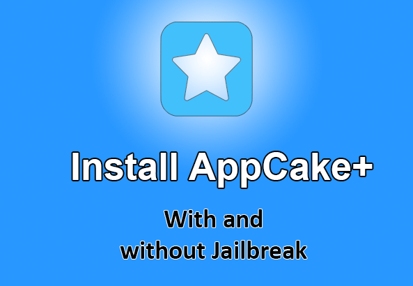 appcake ipa download