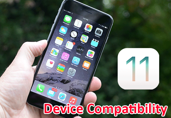 ios-11-supported-devices