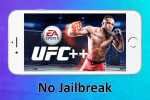 Download-UFC