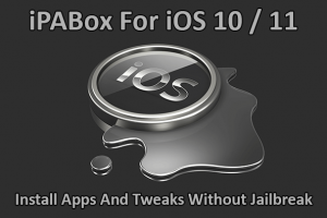 Download-iPABox