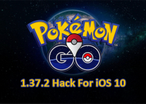 Download-Pokemon-Go-1.37.2