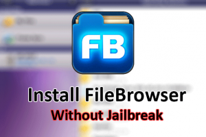 filebrowser-app