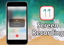 iOS-11-Screen-Recording