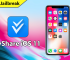 vShare For iOS 11