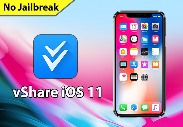 tweakbox download ios 11.1