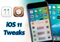 iOS-11.3.1-Compatible-Jailbreak-Tweaks