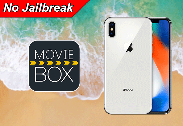 how to install moviebox on iphone how to moviebox for iphone x without jailbreak 18884